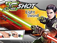 Световой меч «Звездные войны», 36108Q1, отзывы