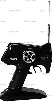 Автомобиль на радиоуправлении Toyota Prado, XQRC16-4AA, купить
