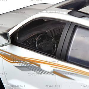 Автомобиль на радиоуправлении Toyota Prado, XQRC16-4AA, отзывы