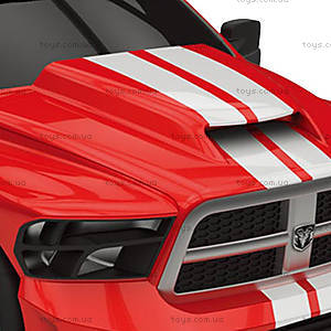 Машина на радиоуправлении Dodge Ram, 3332, купить