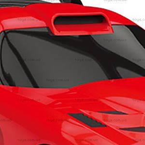 Автомобиль на радиоуправлении Dodge Viper, 3144, купить