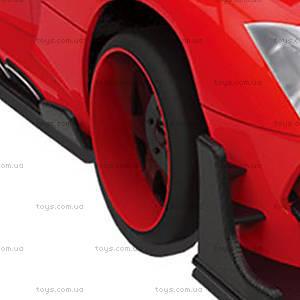 Автомобиль на радиоуправлении Dodge Viper, 3144, фото