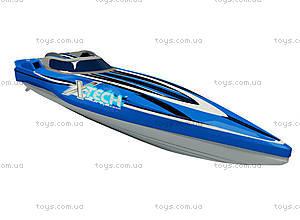 Катер на радиоуправлении Offshore-Racing Boat, 3264