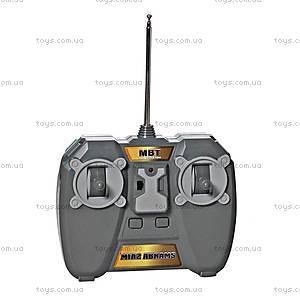 Игровой танк на радиоупралении, XQTK24-1AA, купить