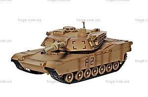 Игровой танк на радиоупралении, XQTK24-1AA
