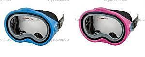 Яркая маска для плавания, 55913