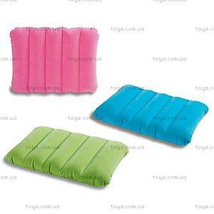 Яркая надувная подушка, 68676