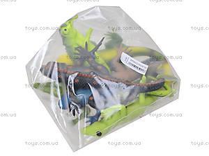 Игрушка-тянучка «Ящерица», A115DB, детские игрушки