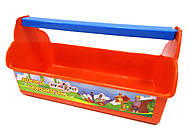 Ящик для инструментов, 32-020, купить