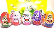 """Яйцо """"Maxi Surprise"""", 693-1, отзывы"""