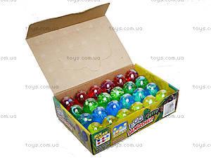 Яйцо с динозавром в коробке, CL-822, цена