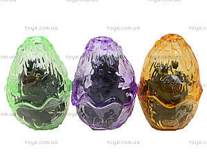 Яйцо-сюрприз «Динозавр», Q9899-10, купить