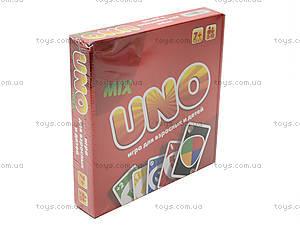 Настольная игра «UNO: Люкс», 056, фото