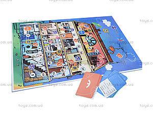 Настольная игра «Экивоки», 224 карточки, 11, купить