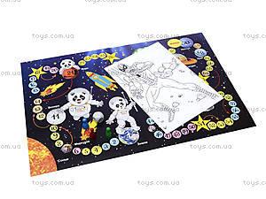 Настольная игра «Космическая панда», 180, купить