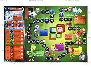 Настольная игра «Приключение Паскаля», 182, цена