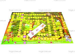 Настольная игра «Олененок», 189, цена