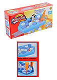 Игра «Ловушка для пингвина», 61788C, купить