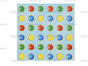 Настольная игра для пальцев «Твистерок», 091, фото