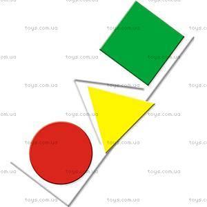 Игра-ассоциация «Что вокруг меня», VT1601-02, toys.com.ua