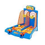 """Игра """"Баскетбол"""" для 2-х игроков , 67968, магазин игрушек"""