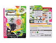 Beyblade игрушка (BB1027), BB1027, toys
