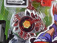 Металлическая игрушка Beyblade, AA-59, цена