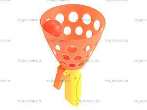 Игра детская Catchsport, 5997, toys.com.ua