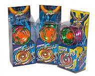 Игра детская «YOYO», 500-2, отзывы