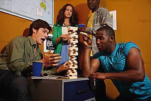 Игра «Дженга», обновленная, A2120, фото