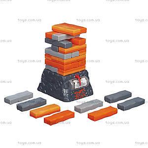 Настольная игра «Дженга Землетрясение», A5405, купить