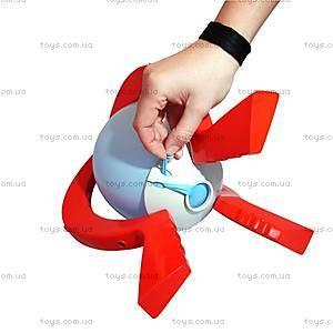 Игра для детей «Бум бум балун», 03224, фото