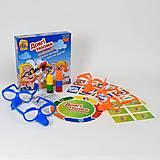 Игра FUN GAME «Длинные носики», 8003, toys.com.ua