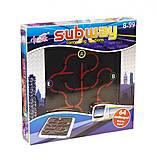 Игра головоломка «Subway», HC144239, фото