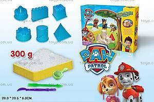 Игра для детей «Живой песок», GG36A