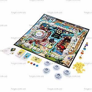 Настольная игра «Жизнь. Серия Миньоны», A9016, фото