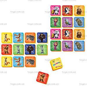 Игра мемос «Мир животных», VT2104-01, цена
