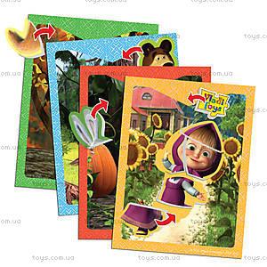 Игра на магнитах «Найди части», VT3304-10, toys.com.ua