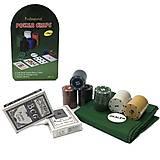 Игра покер с ковриком и жетонами, IGR37, отзывы