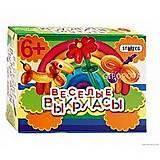 Игра с шариками «Веселые выкрутасы», 313, toys.com.ua