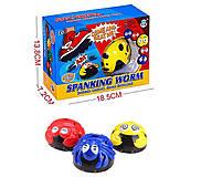 "Игра ""Spanking Worm"", 2521, купить"