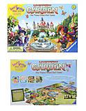 Детская игра Ravensburger «Тайный сад», 22055-Rb, купить