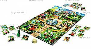 Детская игра Ravensburger «Тайный сад», 22055-Rb, отзывы