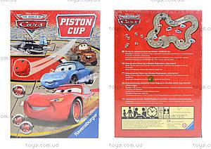 Детская трасса для гонок в машинки, 22075-Rb