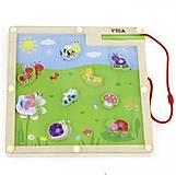 Игра Viga Toys «Парк» , 50195, фото