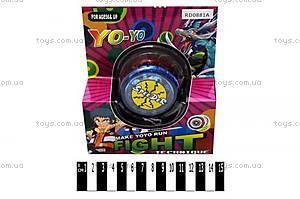 Игра «Йо-Йо», RD0881A