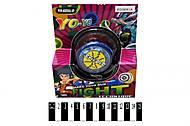 Игра «Йо-Йо», RD0881A, купить