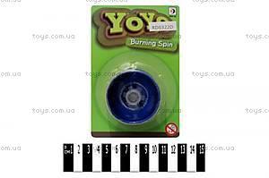 Игра Йо-Йо, для детей, RD0322D