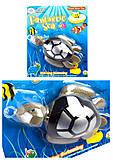 Заводная игрушка для воды «Черепаха», YS1378-9, отзывы