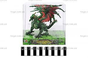 Игровая фигурка «Дракон», Q9899-A10